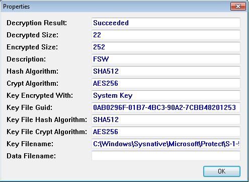 dpapi_decryptor_results.png