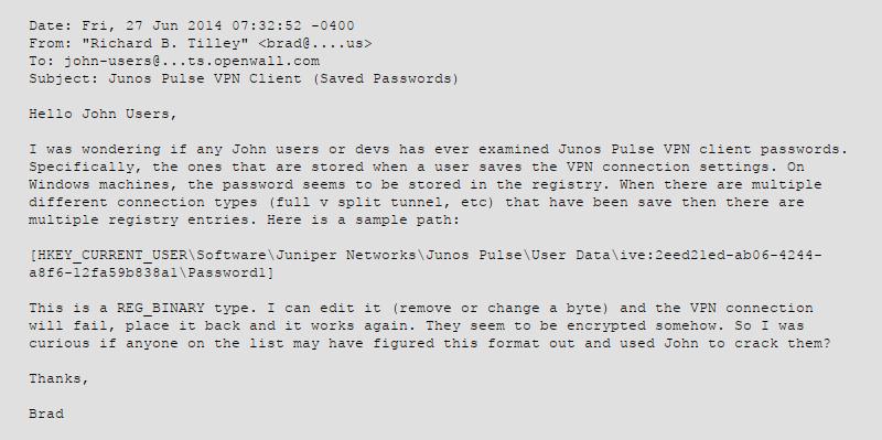 pulse_secure_jtr_post
