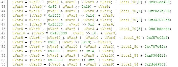 md5_transform_disassembly