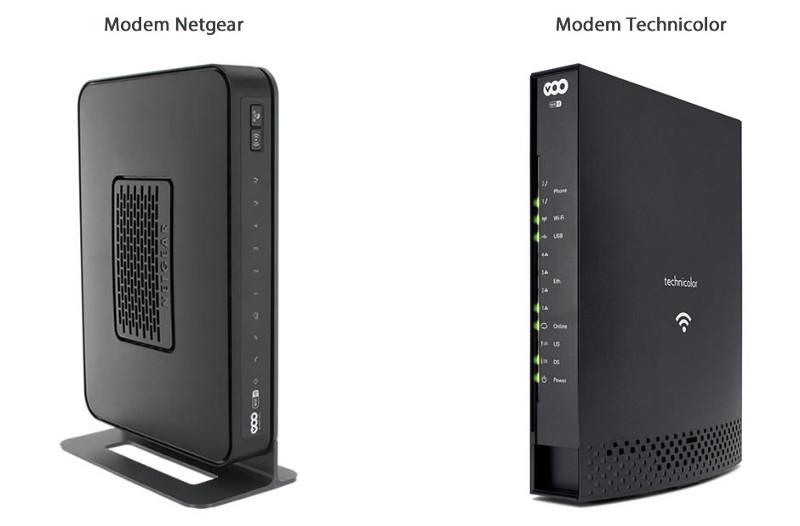 modem-netgear-technicolor.jpg